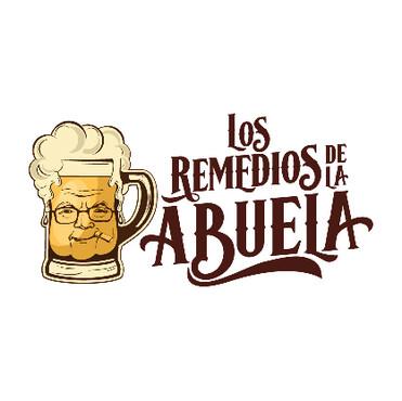 Logotipo_Los Remedios de la Abuela.jpg