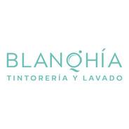 Logotipo_Blanquia2.jpg