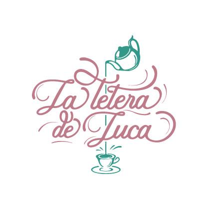 Logotipo_La Tetera de Luca.jpg