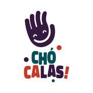 Logotipo_Chocalas.jpg