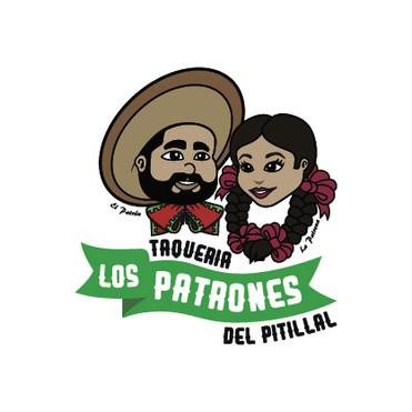 Logotipo_Los Patrones.jpg
