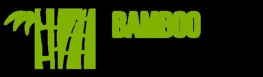 logo-restaurant.png