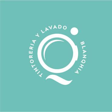 Logotipo_Blanquia.jpg