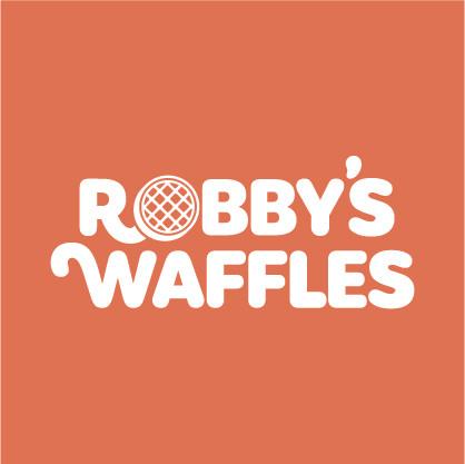 Logotipo_Robby´s_Waffles.jpg