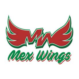 Logotipo_Mex Wings.jpg