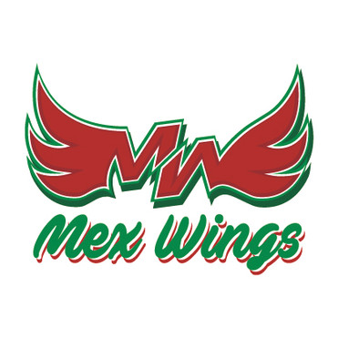 Logotipo_Mex Wings.jpg