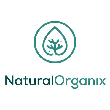 Logotipo-Natural Organix.jpg