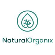 Logotipo-Natural Organix.jpg