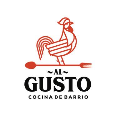 Logotipo_Al Gusto.jpg