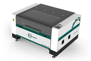 venta-de-maquinaria-cnc-laser-co2-mexico