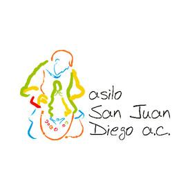 Logotipo_Asilo San Juan Diego.jpg