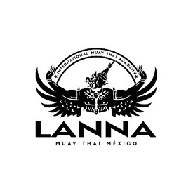 Logotipo_Lanna Muay Thai.jpg