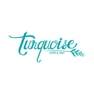 Logotipo_Turquoise.jpg