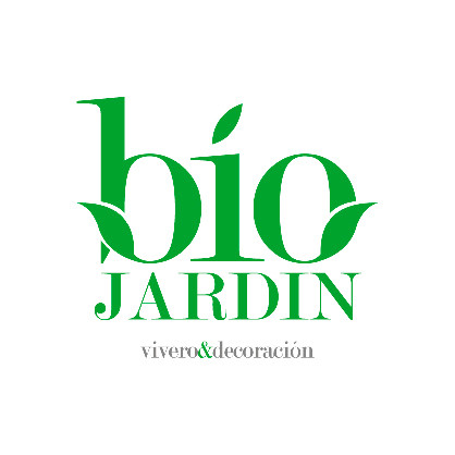 Logotipo_Bio Jardin.jpg