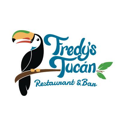 Logotipo_Fredy`s_Tucán.jpg