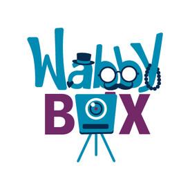 Logotipo_Wabby Box.jpg
