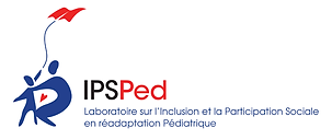 Logo_IPSPed.png