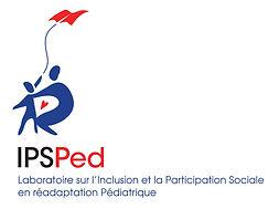 Logo_IPSPed_RGB_vtcl.jpg