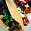Thumbnail: Shish Kebab