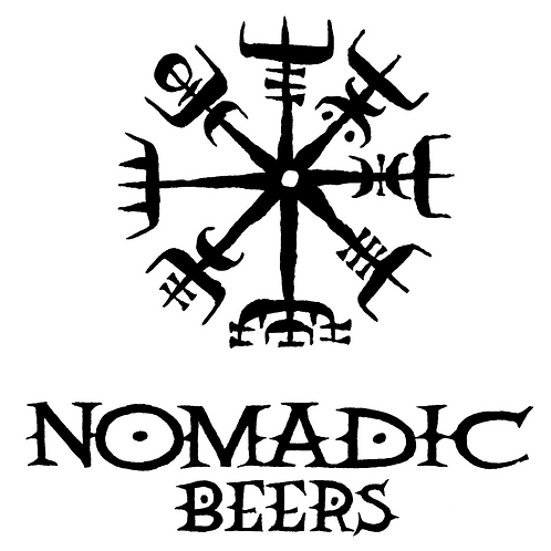 Nomadic Brewery Click & Collect