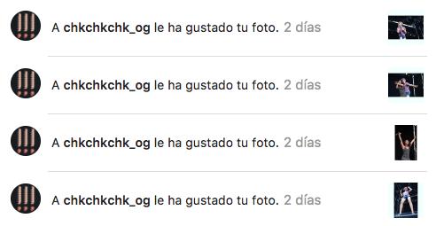 Chk Chk Chk !!!
