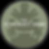 Somerset-Arms-Logo-Design-No-Background_