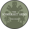 Somerset-Arms-Logo-Design-No-Background_
