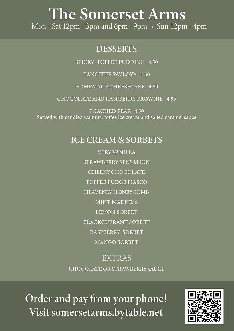 DessertMenu_May17.png
