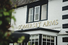 Somerset_Arms_15.jpg