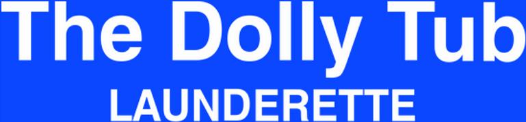 TheDollyTubLaunderetteBlueCropped.PNG