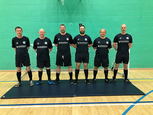WalkingFootball150320.jpg