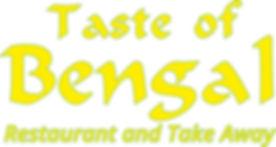 TasteOfBengal.jpg