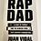 "Thumbnail: ""Rap Dad"" by Juan Vidal"
