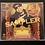 "Thumbnail: Rare Pimp C ""Pimpalation Sampler"" CD Signed by Bun B"