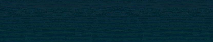 blue-static-bg-1500x300.jpg