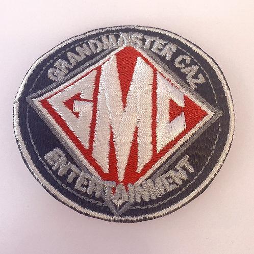 GMC Patch
