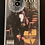 """Thumbnail: Wu-Tang RSD """"Enter The 36 Chambers"""" (Sealed Cassette)"""