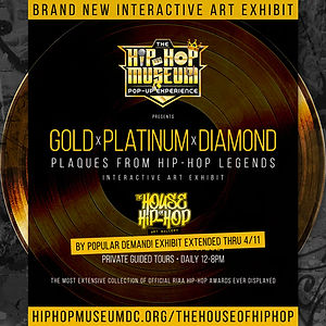 hip-hop-museum-gold-platinum-diamond-500