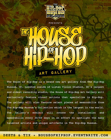 hohh-promo-gallery.jpg