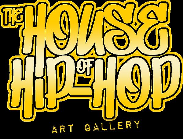 HOHH-logo.png