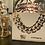 Thumbnail: Slick Rick 35th Def Jam Anniversary Gold Bust
