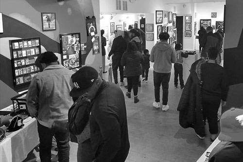 museum-event-500x333.jpg