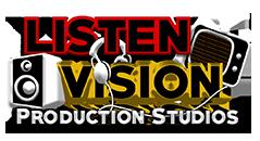 listen-vision-studios-logo.png