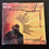 "Thumbnail: Rare Grap Luva ""Sounds of Mount Vernon"" CD Sealed"