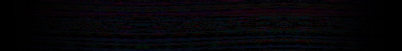 header-static-bg_1400x180.jpg