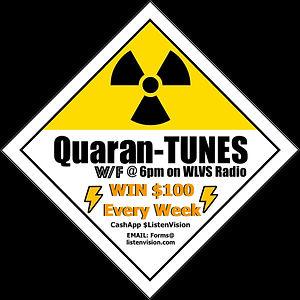 quarantunes-600x600.jpg