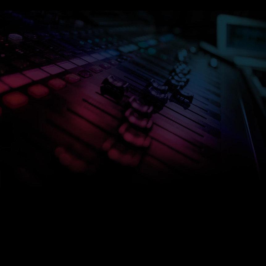 studio-bg-1400x1400.jpg