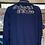 """Thumbnail: Sedgwick & Cedar """"S&C"""" Jacket XL (Blue)"""
