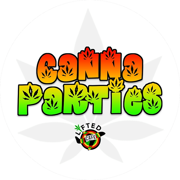 canna-parties-60.png
