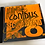"""Thumbnail: Second Round K.O."""" – Canibus CD Single (Autographed)"""